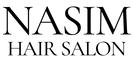 Salon Nasim Logo
